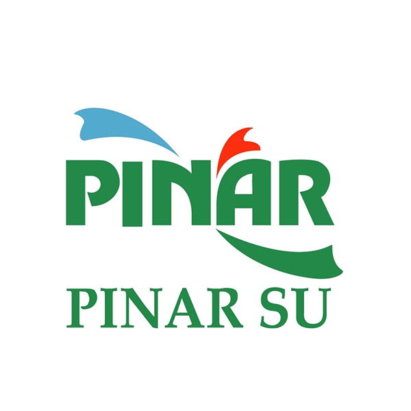 images/brand/pinar-su.png