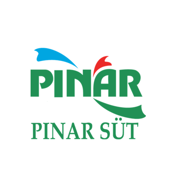 images/brand/pinar-sut.png