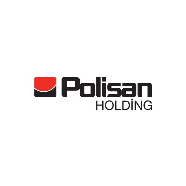 Polisan Holding