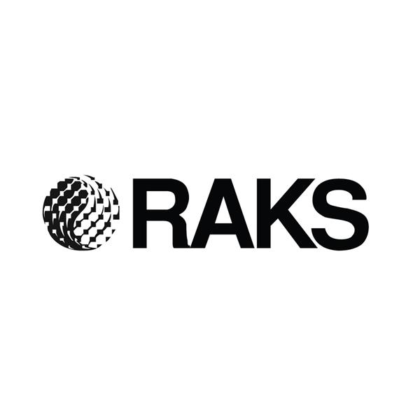 images/brand/raks.png