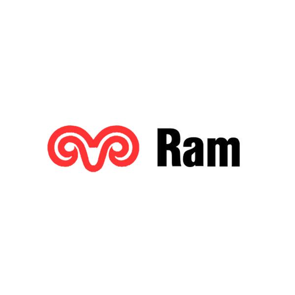 Ram Dış Ticaret