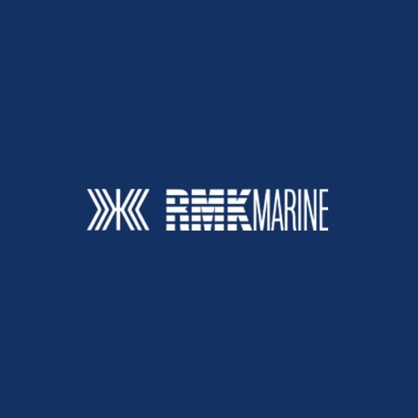 RMK Marine