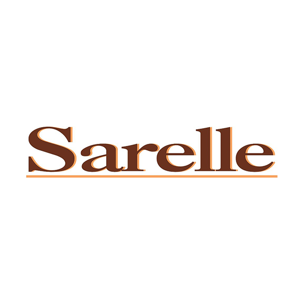 images/brand/sarelle.png