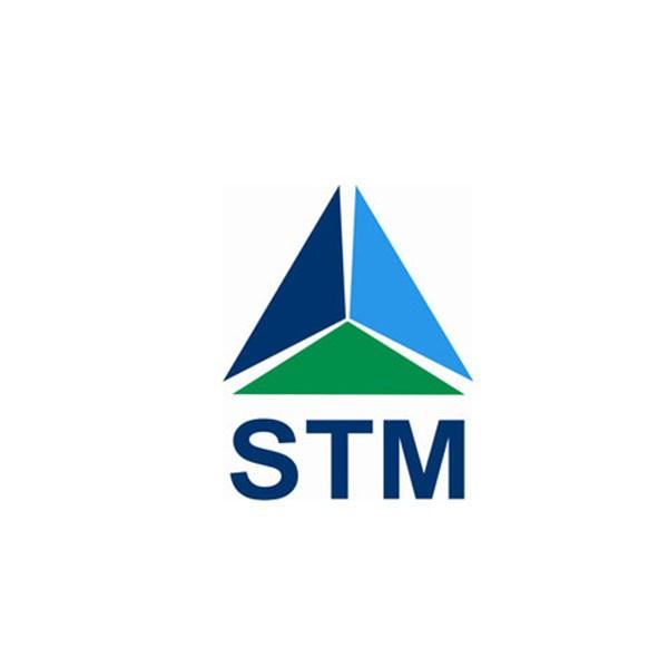 STM Savunma Teknolojileri Mühendislik ve Ticaret A.Ş