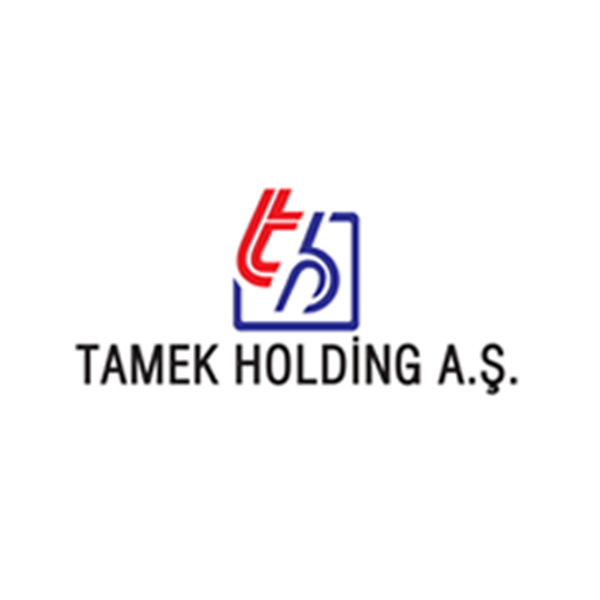 Tamek Holding