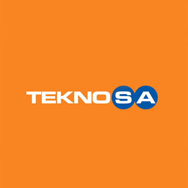 images/brand/teknosa.png