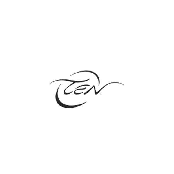 images/brand/ten.png