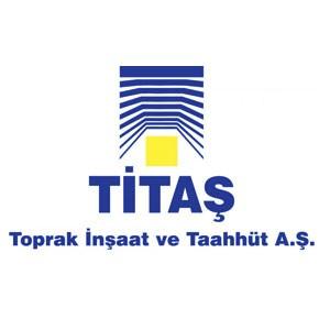 Titaş