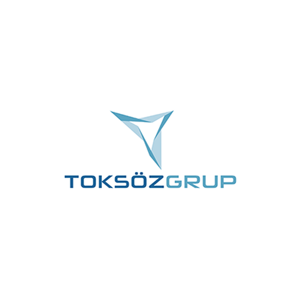 images/brand/toksoz-grup.png