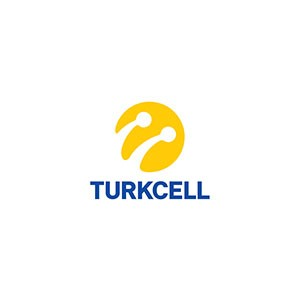 images/brand/turkcell.jpg