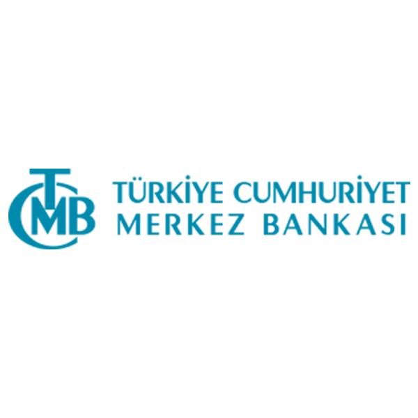 Türkiye Cumhuriyet Merkez Bankası