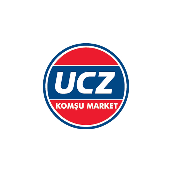 images/brand/ucz.png