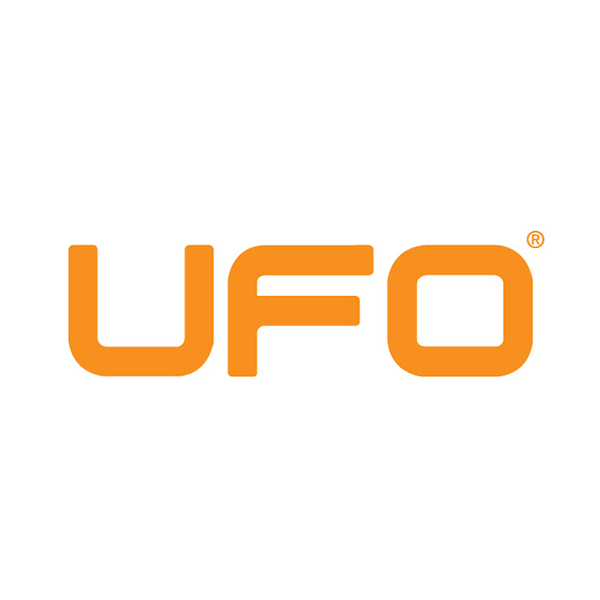 images/brand/ufo.png