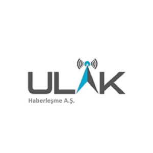 images/brand/ulak-haberlesme-a.s..png