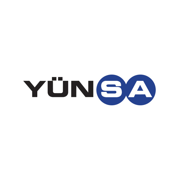 images/brand/yunsa.png