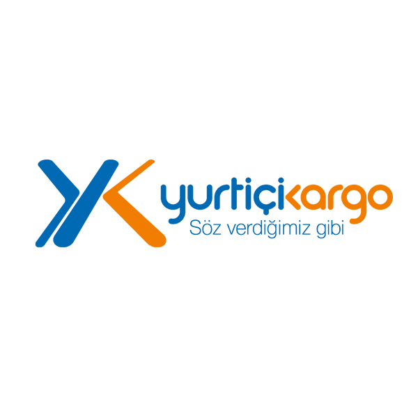images/brand/yurtici-kargo.png