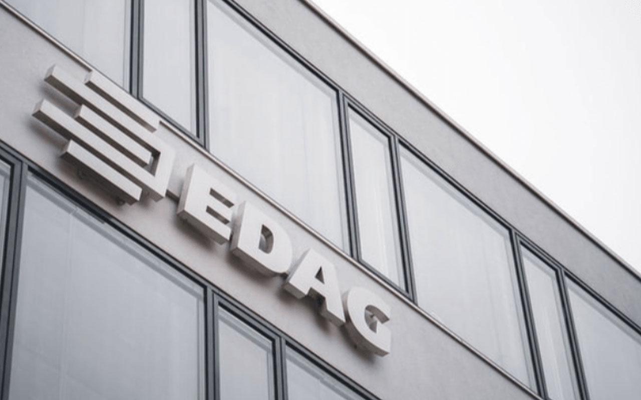 Alman mühendislik şirketi yerli otomobil için Gebze'de ofis açtı