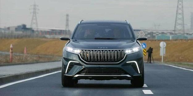 Bakan Mustafa Varank'tan kritik yerli otomobil açıklaması: 2022'de yollarda olacak