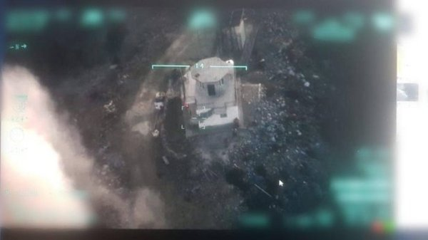 Bayraktar TB2 ve AKSUNGUR İHA'lar yangın bölgesinde! 3 can alevlerden kurtarıldı