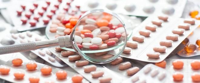 ERFARMA yerli ilaç üretimi için çalışmalarını sürdürüyor