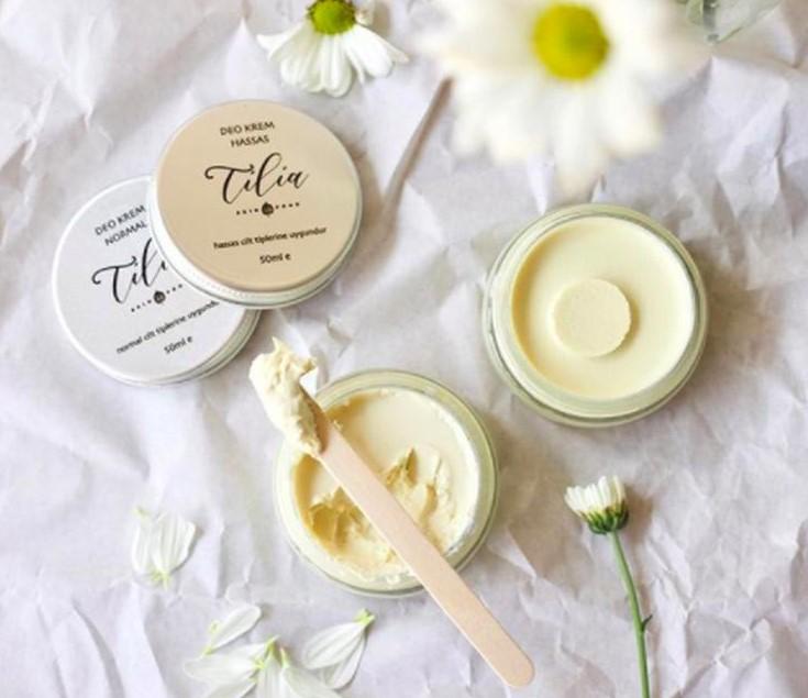 Neredeyse yenilebilecek kadar doğal içerikli 8 yerli kozmetik markası