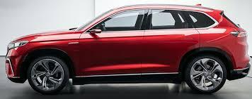 TOGG'un Seri Üretime Geçmesiyle Yılda 100 Bin Araç Üretilecek
