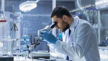 Türk Bilim İnsanlarından Yerli Üretime Destek