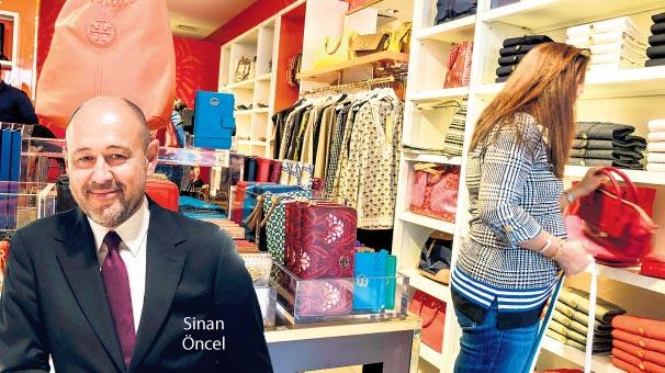 Türk Markalarının Yurt Dışı Çıkarması