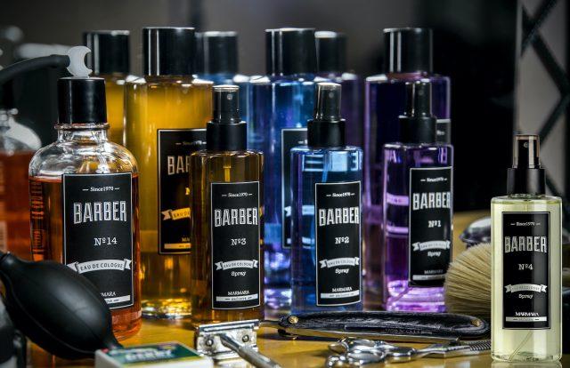 Türk markası dünya kozmetik raflarında yerini almaya devam ediyor