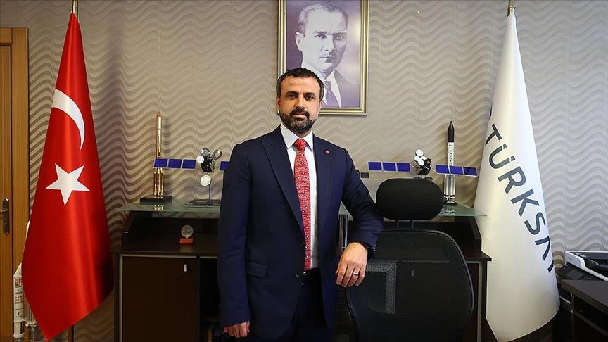 Türksat 5A da diğer uydularla birlikte yerli ve milli sigorta şirketine emanet edilecek