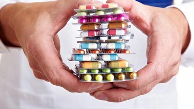 Yerli ilaç üretimi ekonomiye yüz milyonlarca lira kazandıracak