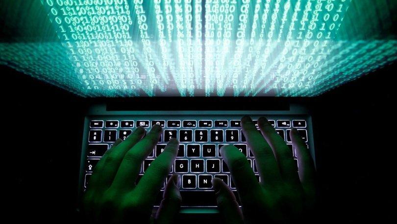 Yerli şirket veri güvenliği için iki yeni nesil teknoloji geliştirdi
