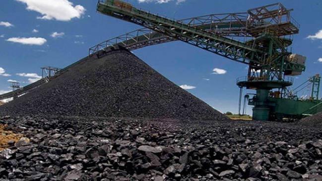 Yerli üretim müjdesi! Tam 3.5 milyar ton...