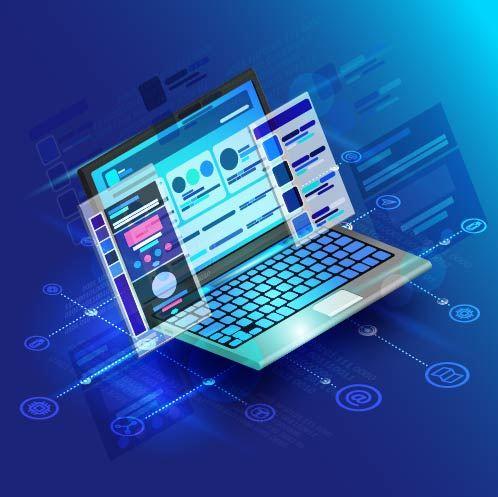 Yerli yazılım geliştiren firmalar desteklenecek