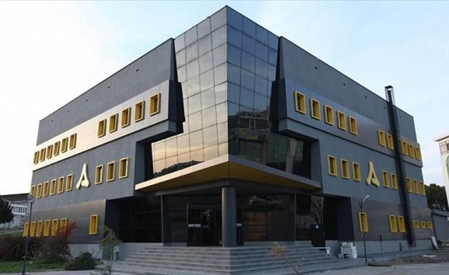 Yerli Yazılıma NATO Kapısı Açıldı