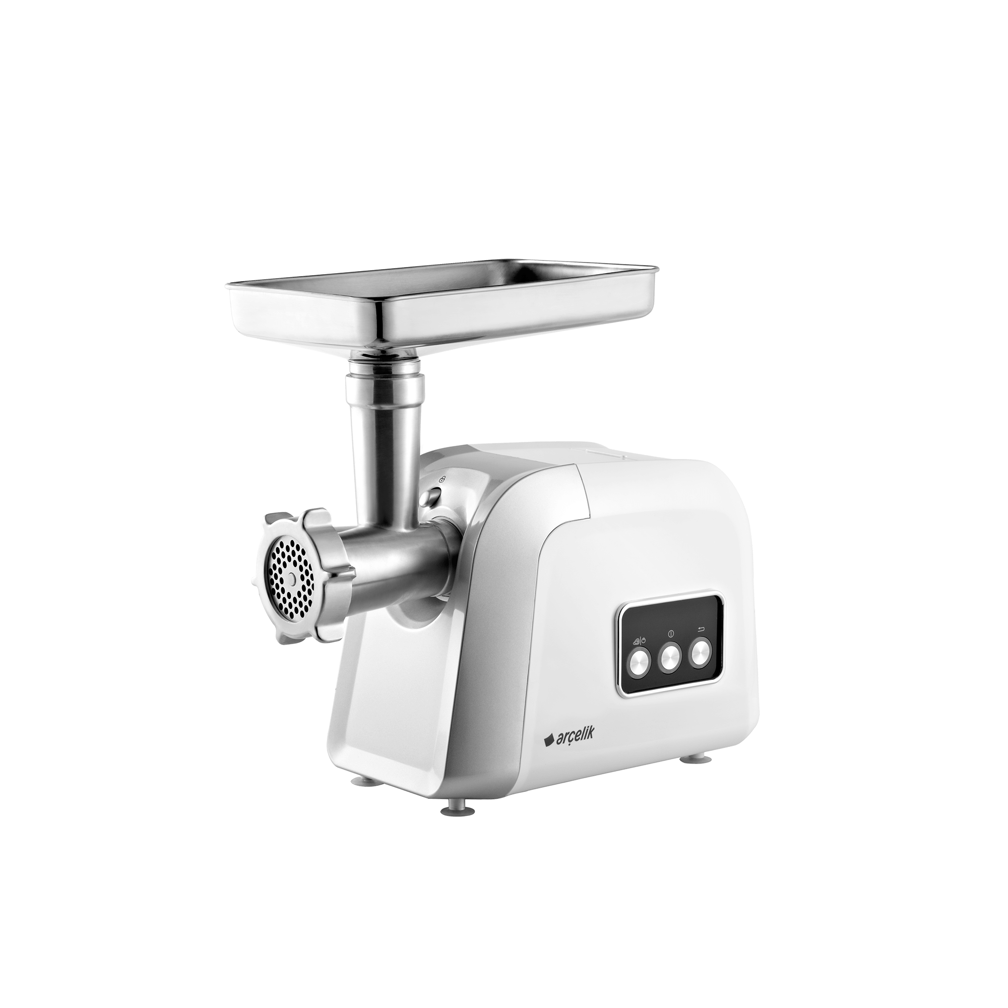 Arçelik Kıyma Makinesi