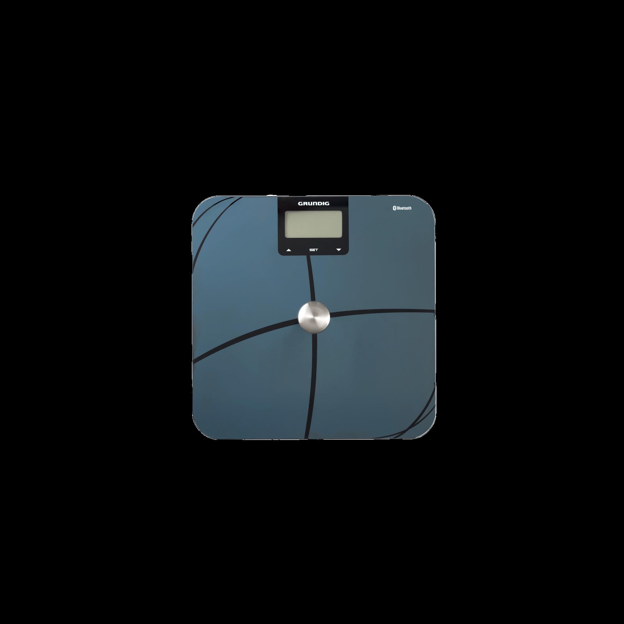 Arçelik Sensimeter Bluetooth Tartı Banyo Tartısı