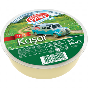 images/product/aynes-kasar.png