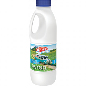 images/product/aynes-sise-ayran.png