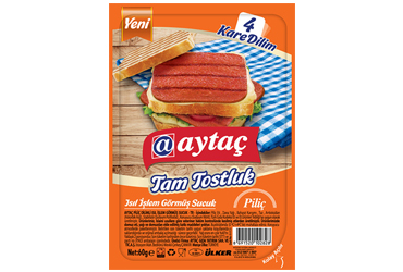 images/product/aytac-tam-tostluk-pilic-kare-sucuk---4-dilim.png