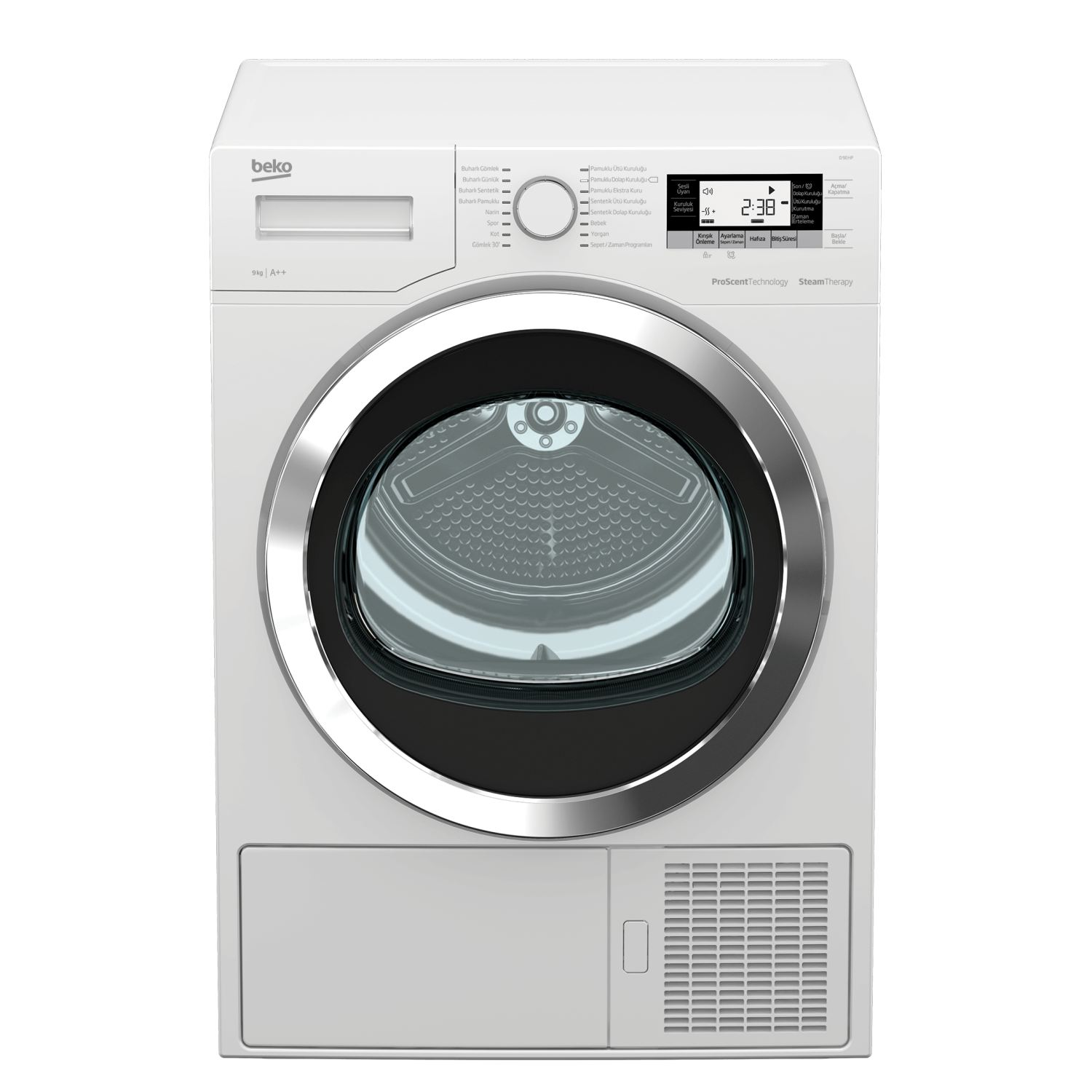 images/product/beko-d-90-hp-kurutma-makinesi.jpg