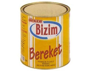Ülker Bizim Bereket 1820 gr.
