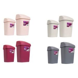 Parex Boxx Çöp Kovası