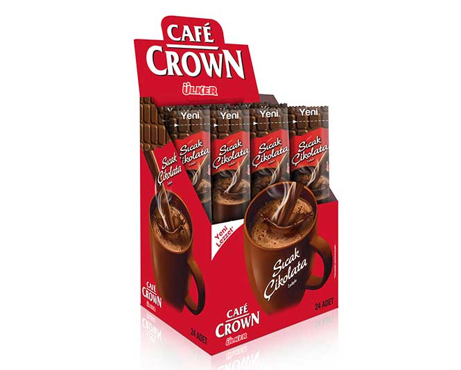 images/product/caf-crown-sicak-cikolata.jpg