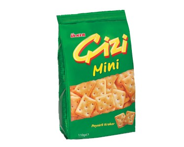 images/product/cizi-mini.jpg