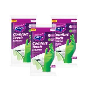 Parex Comfort Touch Eldiven