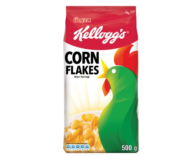images/product/corn-flakes.jpg