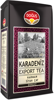 images/product/dogus-karadeniz-export-cay.png