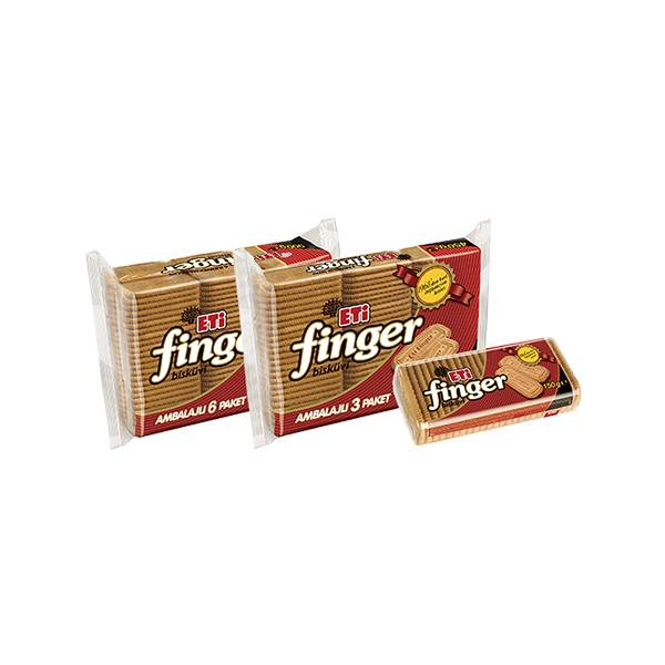 Eti Finger
