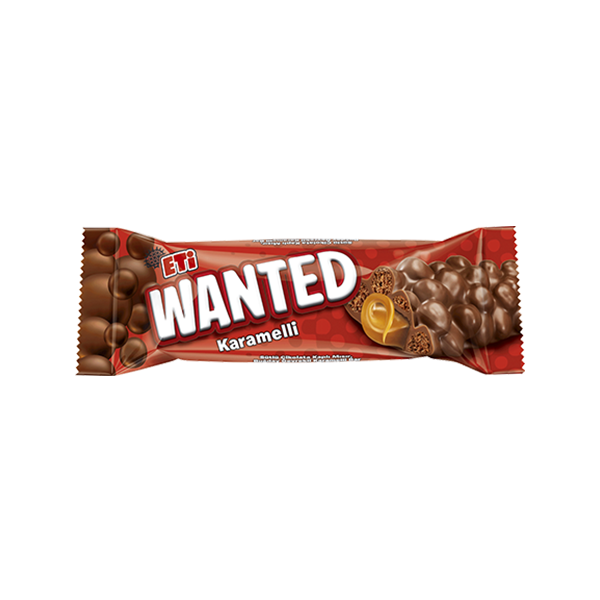 images/product/eti-wanted.png